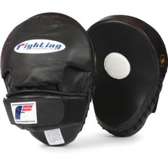 Fighting Sports Fighting Sports Pro Punching Mitts